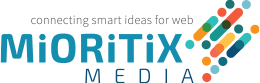 Mioritix Media - web agency from Timisoara, Romania